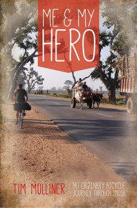 Me & My Hero_front cover Compressed